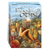 A Feast For Odin Thumb Nail