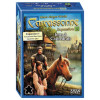 Carcassonne Expansion 1: Inns & Cathedrals (New Edition) Thumb Nail