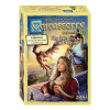 Carcassonne Expansion 3: The Princess & the Dragon Thumb Nail