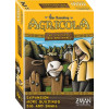 Agricola: All Creatures Big and Small: More Buildings Big and Small Expansion Thumb Nail