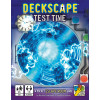Deckscape: Test Time Thumb Nail