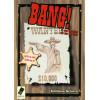 Bang!: 4th Edition Card Game Thumb Nail