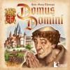 Domus Domini Thumb Nail
