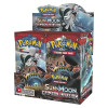 Pokemon - SM Crimson Invasion Booster Box Thumb Nail