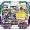 Pokemon - SM Guardians Rising 3 Booster Pack - Vikavolt Thumb Nail