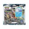 Pokemon - SM Ultra Prism 3 Booster Blister - Alolan Vulpix Thumb Nail