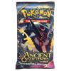 Pokemon - XY Ancient Origins Booster Pack Thumb Nail