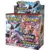 Pokemon - XY BREAKthrough Booster Box Thumb Nail