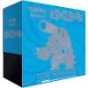 Pokemon - XY Evolutions Elite Trainer Box - Blastoise Thumb Nail