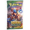 Pokemon - XY Roaring Skies Booster Pack Thumb Nail