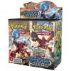 Pokemon - XY Steam Siege Booster Box Thumb Nail