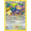 Ambipom - 91/114 Thumb Nail