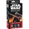 Star Wars Destiny: Kylo Ren Starter Set Thumb Nail