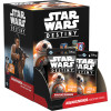 Star Wars Destiny: Awakenings Booster Display Thumb Nail