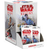 Star Wars Destiny: Legacies Booster Display Thumb Nail