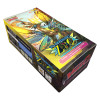 Cardfight!! Vanguard G - Awakening Zoo Extra Booster Box Thumb Nail