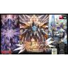Cardfight!! Vanguard G - Divine Dragon Apocrypha Booster Box Thumb Nail
