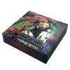 Cardfight!! Vanguard G - Dragon King's Awakening Booster Box Thumb Nail