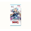 Cardfight!! Vanguard - Prismatic Divas Booster Pack Thumb Nail
