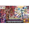 Cardfight!! Vanguard G - Rondeau of Chaos and Salvation Extra Booster Box Thumb Nail