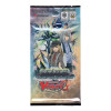 Cardfight!! Vanguard G - Rondeau of Chaos and Salvation Extra Booster Pack Thumb Nail