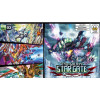 Cardfight!! Vanguard G - The Galaxy Star Gate Extra Booster Box Thumb Nail