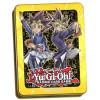 Yu-Gi-Oh! - 2017 Collectible Mega Tin - Yugi Thumb Nail