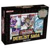 Duelist Saga Box Thumb Nail