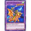 Alligator's Sword Dragon Thumb Nail