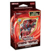 Raging Tempest Special Edition Box Thumb Nail