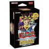 The Dark Side of Dimensions: Movie Pack (Gold Edition) Box Thumb Nail