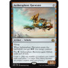 Aethersphere Harvester Thumb Nail