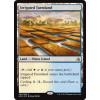 Irrigated Farmland Thumb Nail