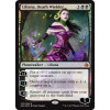 Liliana, Death Wielder Thumb Nail