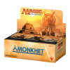 Amonkhet - Booster Box (1) Thumb Nail