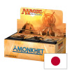 Amonkhet - Booster Box (Japanese) Thumb Nail