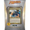 Commander (2013 Edition) - Evasive Maneuvers Deck Thumb Nail