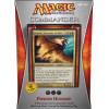 Commander (2013 Edition) - Power Hungry Deck Thumb Nail
