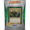 Commander (2013 Edition) - Nature of the Beast Deck Thumb Nail
