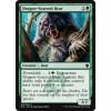 Dragon-Scarred Bear Thumb Nail