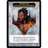 Emblem - Koth of the Hammer Thumb Nail