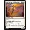 Angel of the God-Pharaoh Thumb Nail