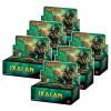 Ixalan - Booster Box (6) Case Thumb Nail