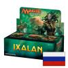 Ixalan - Booster Box (Russian) Thumb Nail