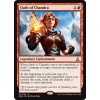 Oath of Chandra Thumb Nail