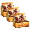 Rivals of Ixalan - Booster Box (3) Thumb Nail