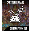 Unstable - Crossbreed Labs Contraption Set Thumb Nail