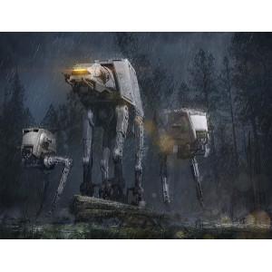 Star Wars: Age of Rebellion: Core Rulebook