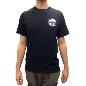Gathering Magic T-Shirt (SM)