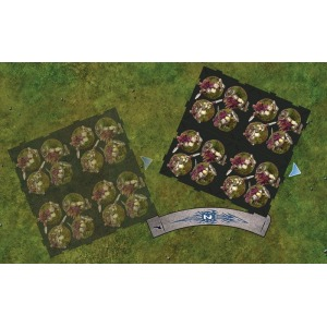 Runewars The Miniatures Game